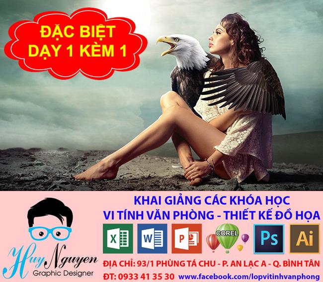 day-photoshop-tai-quan-11-khoa-hoc-photoshop-day-photoshop-cap-toc.jpg